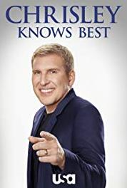 Chrisley Knows Best Say It, Don't Spray It (2014– ) HD online