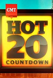 CMT Top 20 Countdown Episode dated 30 March 2006 (2001– ) HD online