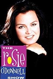 The Rosie O'Donnell Show Episode dated 16 May 2002 (1996–2002) HD online