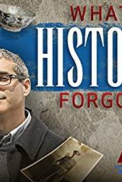 What History Forgot Defying the Nazis (2015– ) HD online