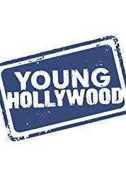 Young Hollywood Interview w/ Wayne Brady (2007– ) HD online