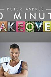 60 Minute Makeover Sophie Edwards (2004– ) HD online