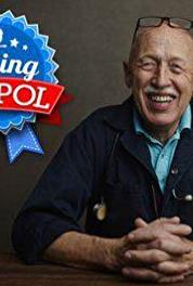 Calling Dr. Pol Summer of Love (2014– ) HD online