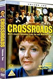 Crossroads Episode #1.907 (1964–1988) HD online