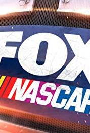 NASCAR on Fox Inside Traxx 300 (2001– ) HD online