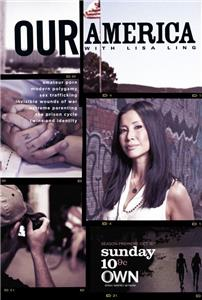 Our America with Lisa Ling: A Closer Look (2011) HD online