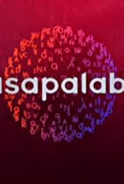 Pasapalabra Episode dated 15 March 2015 (2000– ) HD online