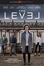 The Level Episode #1.4 (2016– ) HD online
