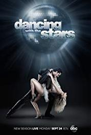 Dancing with the Stars Cirque Du Soleil (2005– ) HD online