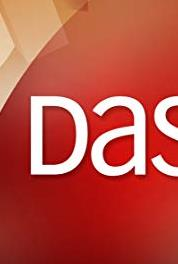 DAS! Episode dated 10 April 2017 (1998– ) HD online