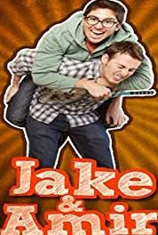 Jake and Amir Password (2007–2016) HD online