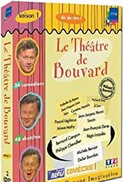 Le petit théâtre de Bouvard Episode dated 17 September 1983 (1982– ) HD online