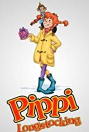 Pippi Longstocking Pippi Goes Up in a Balloon (1998– ) HD online
