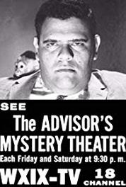 The Advisor's Mystery Theater Blind Alley (1959–1960) HD online