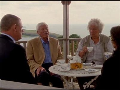 Doc Martin The Family Way (2004– ) HD online