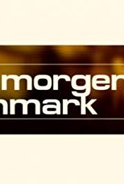Go' morgen Danmark Episode dated 26 January 2016 (1996– ) HD online