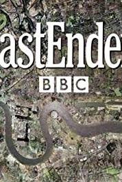 EastEnders Episode #1.386 (1985– ) HD online