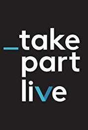 TakePart Live Episode #3.30 (2013–2014) HD online