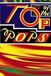 Top of the Pops Episode dated 7 January 1982 (1964–2018) HD online