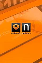 Antena 3 noticias Episode dated 25 February 2004 (1990– ) HD online