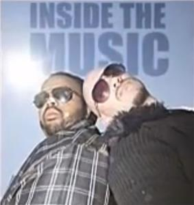 Inside the Music (2009) HD online