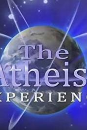 The Atheist Experience Episode #8.50 (1997– ) HD online