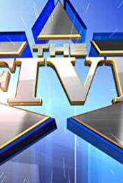 The Five Episode dated 21 November 2012 (2011– ) HD online