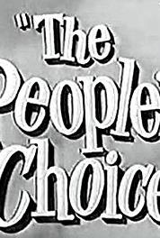 The People's Choice Nature Study (1955–1958) HD online