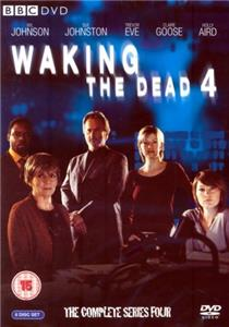 Waking the Dead - Im Auftrag der Toten Shadowplay: Part 1 (2000–2011) HD online