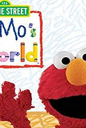 Elmo's World Mouths (1998–2009) HD online