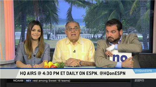 Highly Questionable Reliable Rockets? (2011– ) HD online