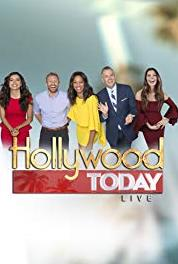 Hollywood Today Live Brandi Glanville/James Lesure/Jen Widerstrom (2015–2017) HD online