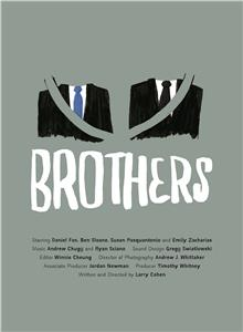 Brothers (2011) HD online
