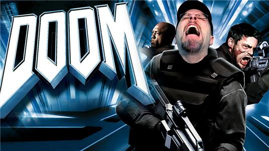 The Nostalgia Critic Doom (2007– ) HD online