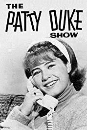 The Patty Duke Show A Foggy Day in Brooklyn Heights (1963–1966) HD online
