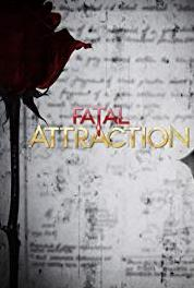 Fatal Attraction Shooting Spree (2013– ) HD online