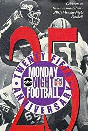 NFL Monday Night Football Los Angeles Rams vs. New Orleans Saints (1970– ) HD online