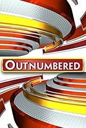 Outnumbered Episode dated 14 July 2015 (2014– ) HD online