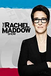 The Rachel Maddow Show Episode dated 7 September 2016 (2008– ) HD online