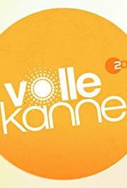 Volle Kanne Episode dated 15 August 2017 (1999– ) HD online