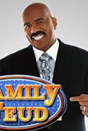 Family Feud Episode #17.131 (1999– ) HD online