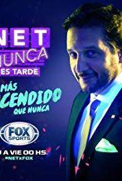 Nunca es tarde Episode dated 10 November 2017 (2015– ) HD online