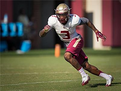 A Season with Florida State Football Episode #2.2 (2016–2017) HD online
