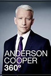 "Anderson Cooper 360° United States Federal Bureau of Investigation Raid Sought President Donald Trump's Communications with His Lawyer Michael Cohen Regarding ""Access Hollywood"" Tape (2003– ) HD online"