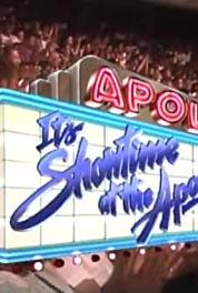 It's Showtime at the Apollo Episode #18.5 (1987– ) HD online