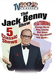 The Jack Benny Program Academy Awards (1950–1965) HD online
