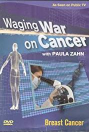 Waging War on Cancer with Paula Zahn Cancer Pain: Easing the Agony (2007– ) HD online