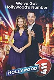 Hollywood 411 Episode dated 25 June 2009 (2006– ) HD online