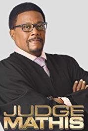 Judge Mathis Episode dated 29 February 2012 (1998– ) HD online