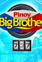 Pinoy Big Brother PBB Gr8 Sacrifice (2005– ) HD online